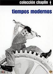 t_modernos
