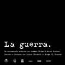 la_guerra