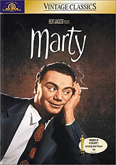 marty_poster