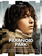 paranoid-park