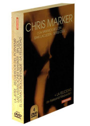 pack-chris-marker
