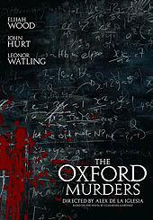 oxford_murders