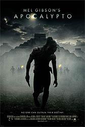 apocalypto_poster