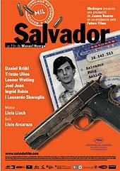 salvador_poster