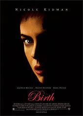 birth_poster