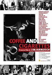c_cigarrettes