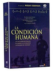 condic_humana