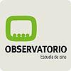 observ_cine