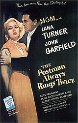 postman_poster