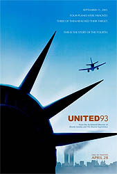 united93_poster