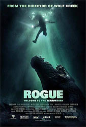 rogue_poster