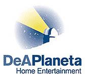 logo_deaplaneta