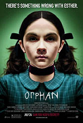 orphan_poster