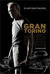 g_torino