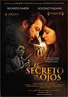 secreto_ojos