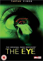 the eye_poster