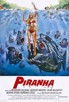 piranha_post_1