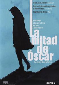 moscar_poster