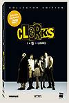 Pack Clerks