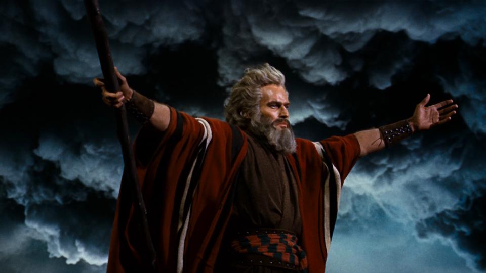 900_ten_commandments_blu-ray_5