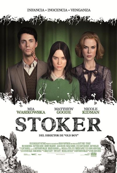 stoker_20370