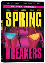 spring_BR