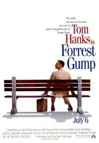 fgump_poster