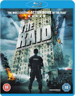 raid_BR_poster