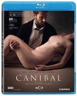 canibal_br