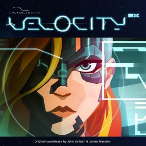 velocity2x_poster