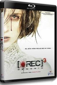rec3_def