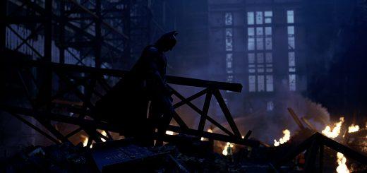 batman_wall