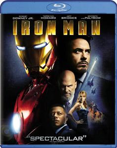 iron_poster