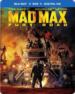 madmax_br