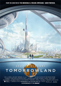 tomorrw_poster