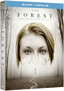forest_BR