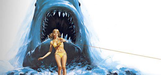 Jaws2_wall