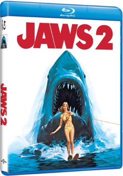 jaws2_BR