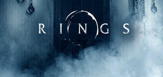 rings_wall