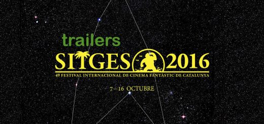 trailers_sitges2016_wall