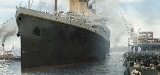 titanic_retro_wall1