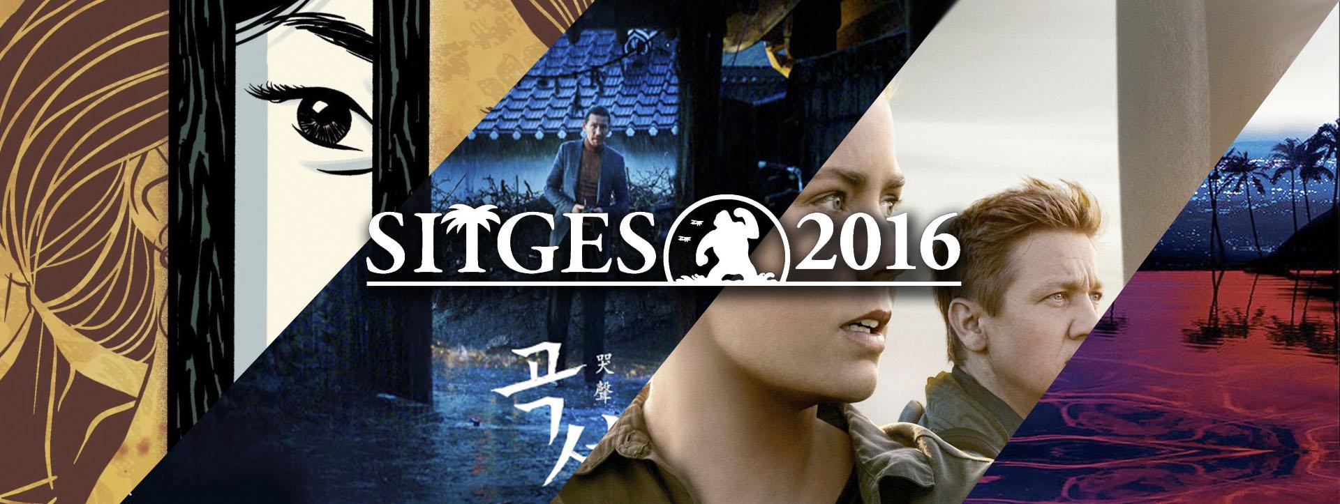 sitges2016